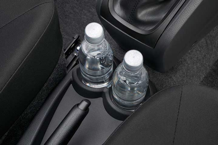 Front-bottle-holder-SMall-719x479-1