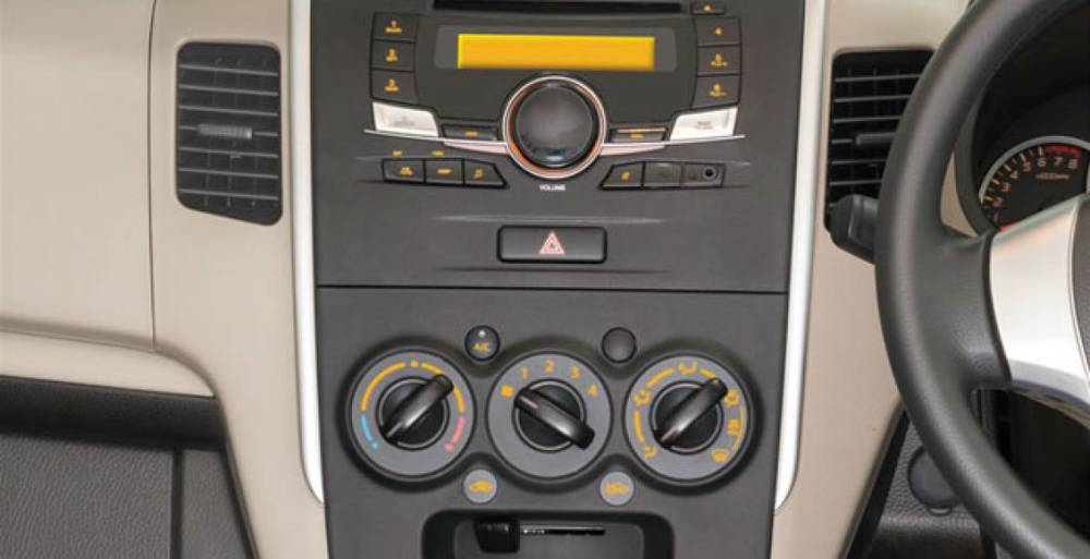 wagon-r-integrated-sound-system-1170x600_c